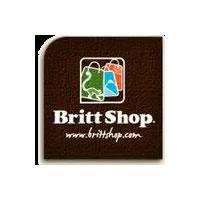 brittshop