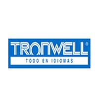 tronwell