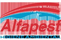 Alfapest – Higiene Ambiental y Control de Plagas