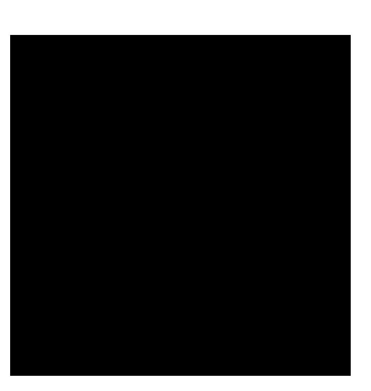 Alfapest