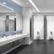 Servicios de higiene ambiental